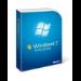Microsoft Windows Professional 7 SP1, OEM, SP