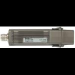 Mikrotik Metal 52 ac 54 Mbit/s Power over Ethernet (PoE) Metallic