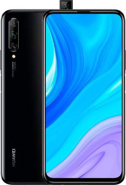 Huawei P smart Pro 16.7 cm (6.59