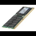 Samsung 8GB DDR3 1600MHz memory module 1 x 8 GB ECC