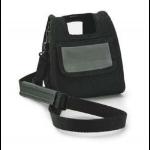 Zebra SG-MPV-SC21-01 accessoire voor draagbare printers Beschermtas Zwart 1 stuk(s) ZQ210