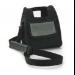 Zebra SG-MPV-SC21-01 handheld printer accessory Protective case Black 1 pc(s) ZQ210