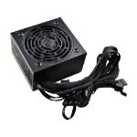 EVGA 600 BA power supply unit 600 W 24-pin ATX Black