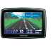 TomTom XL Classic Central Europe