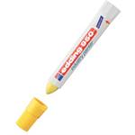 Edding E950 permanent marker