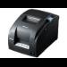 Bixolon SRP-275IIAUG, USB 2.0, grey