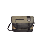 Nintendo MB511746ZEL handbag Green Unisex Messenger bag