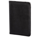 "Hama Piscine 17.8 cm (7"") Folio Black"