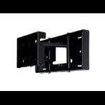 "Peerless SP850 TV mount 2.03 m (80"") Black"