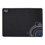 Adesso TruForm P102 Black Gaming mouse pad