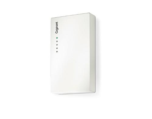 Gigaset N720 DM PRO DECT base station