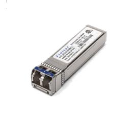 IBM 68Y6923 Fiber optic 1310nm 10000Mbit/s SFP+ network transceiver module