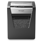 Kensington K52077AM paper shredder 58 dB