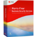 Trend Micro Worry-Free Business Security Services 5, Cross, EDU, 11-25u, 1Y, ML