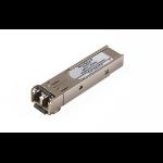 Netgear ProSafe GBIC Module 1000BASE-SX Fiber SFP 65nm network media converter