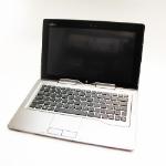 Fujitsu FPCPR197AP QWERTY English mobile device keyboard