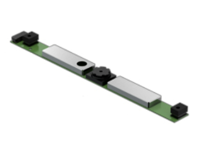 HP 846006-003 notebook spare part Camera