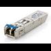 LevelOne SFP-3611 network media converter