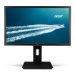 "Acer Professional B246HYLA 23.8"" Full HD IPS Grey"
