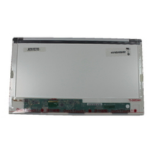 CoreParts MSC30049 notebook spare part Display