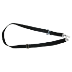 DATALOGIC ADC Datalogic Shoulder Strap