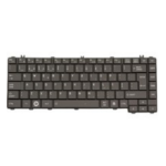 Toshiba A000071860 Keyboard notebook spare part