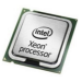 Lenovo Intel Xeon E5-2630L