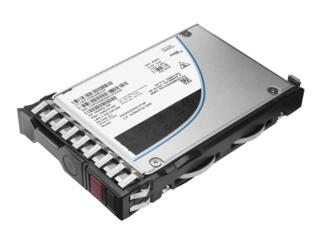 "Hewlett Packard Enterprise 875503-B21 internal solid state drive 2.5"" 240 GB Serial ATA III NVMe"