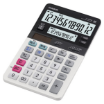 Casio JV-220 Calculator