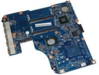 Acer MCP77 Drivers (2019)