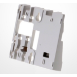 Panasonic KX-A432X flat panel mount accessory