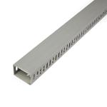 StarTech.com CBMWD7550 cable organizer Cable tray Gray 1 pc(s)