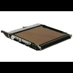 Konica Minolta A0EDR71600 Transfer-kit, 260K pages