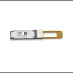 Mellanox Technologies MMA1L10-CR Netzwerk-Transceiver-Modul Faseroptik 10000 Mbit/s QSFP28 1310 nm