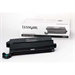 Lexmark 12N0771 Toner black, 14K pages @ 5% coverage