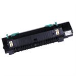 Konica Minolta 9960A171-0495-002 Fuser kit, 100K pages @ 5% coverage