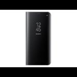 """Samsung EF-ZG955C 6.2"""" Folio Black"""