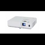 Hitachi CP-WX30LWN Projector - 3000 Lumens - WXGA