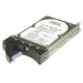 IBM 81Y9690 hard disk drive