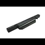 2-Power CBI3545A Lithium-Ion (Li-Ion) 5200mAh 11.1V rechargeable battery