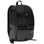 Targus Grid backpack Polyester Black