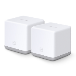 Mercusys 300 Mbps Whole Home Mesh Wi-Fi System