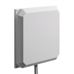 Cisco AIR-ANT2566D4M-R= network antenna 6 dBi