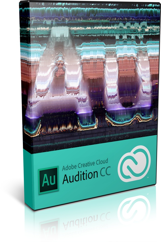 Adobe Video and audio 65270336BA03A12 video software