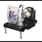 Vivitek 5811100818-STD projector lamp 280 W UHP