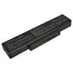 2-Power 11.1v 4800mAh Li-Ion Laptop Battery