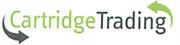 Cartridge Trading Ltd
