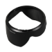 Sony 327456001 Black lens hood