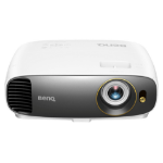 Benq W1700 Projector - 2200 Lumens - 16:9 4K Home Cinema Projector