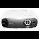 Benq W1700 Desktop projector 2200ANSI lumens DLP 2160p (3840x2160) 3D Black, White data projector